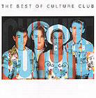 Culture Club:The Best Of