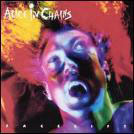 cd: Alice In Chains: Facelift