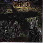 Immolation:Unholy Cult