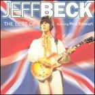 Jeff Beck:The Best Of Jeff Beck