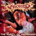 Aborted:The purity of perversion