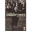 UNDERTONES:Teenage kicks