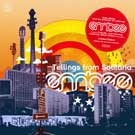 Embee:Tellings From Solitaria