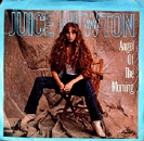 Juice Newton:Angel Of The Morning