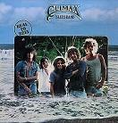 Climax Blues Band:Real to reel