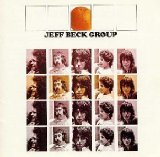 Jeff Beck Group:Jeff Beck Group
