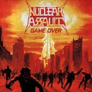 Nuclear Assault:Game Over