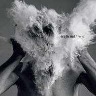 Afghan Whigs:Do To The Beast