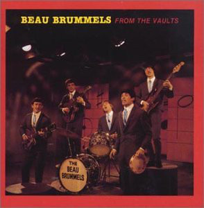 Beau Brummels:From the Vaults