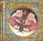Jon Anderson:Olias Of Sunhillow