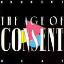 Bronski Beat:The Age Of Consent