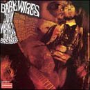 John Mayall & The Bluesbreakers:Bare Wires
