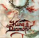 King Diamond: House Of God