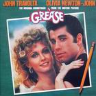 Soundtrack: Grease