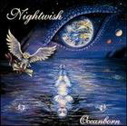 Nightwish:Oceanborn