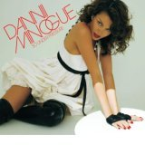 Dannii Minogue:So Under Pressure
