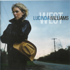 Lucinda Williams:West