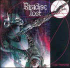 Paradise Lost:Lost Paradise