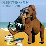 Fleetwood Mac:Mystery to me