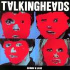 Talking heads:Remain in light