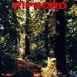 ripcord:Discgraphy Part II - Harvest Hardcore Poetic Justice