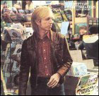 Tom Petty & the Heartbreakers:Hard Promises