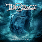 Theocracy:Ghost Ship