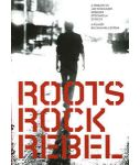 VA:Roots Rock Rebel - A Tribute To Joe Strummer
