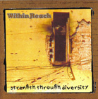 Within Reach:Strength Through Diversity