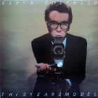 Elvis Costello & The Attractions: This Year's Model
