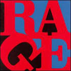 Rage Against The Machine:Renegades
