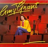 Amy Grant:Never alone