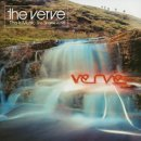 Verve:This is Music: The Singles 92-98