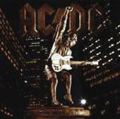 cd: AC/DC: Stiff Upper Lip