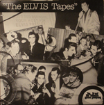 Elvis Presley: the elvis tapes