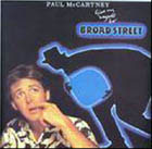 Paul McCartney:Give my regards to Broad Street