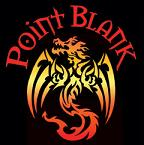 Point Blank:Best Of