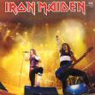 Iron Maiden:running free (live) /run to the hills(live)