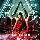 Amaranthe:the nexus