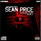 SEAN PRICE:COLLECTION VOLUME 2
