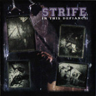 Strife:In this defiance