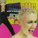Roxette:Have a nice day