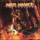 Amon Amarth:The Crusher
