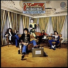 Sensational Alex Harvey Band:The Penthouse Tapes