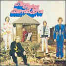 Flying Burrito Brothers:The Gilded Palace of Sin