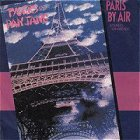 Tygers Of Pan Tang:Paris by air