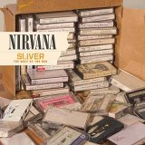 cd: Nirvana: Sliver - The best of the box