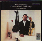 Cannonball Adderley:Know What I Mean?