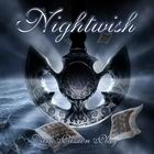 Nightwish:Dark passion play