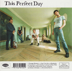 This perfect day:This perfect day